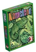 Kameleon (Coloretto)